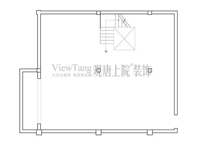 B2结构.jpg?imageView2/1/w/1180/h/800/q/100|watermark/1/image/aHR0cDovL2ltZy53eGd0c3kuY29tLmNuL2h4bG9nby5wbmc=/dissolve/100/gravity/Center/dx/0/dy/0|imageslim