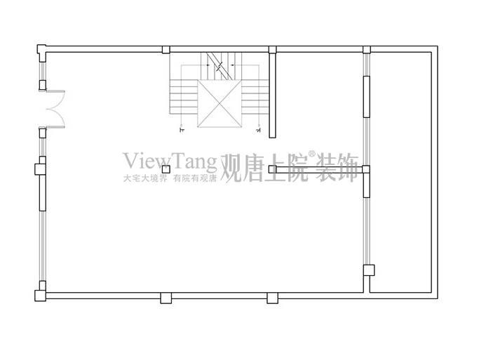 B1结构.jpg?imageView2/1/w/1180/h/800/q/100|watermark/1/image/aHR0cDovL2ltZy53eGd0c3kuY29tLmNuL2h4bG9nby5wbmc=/dissolve/100/gravity/Center/dx/0/dy/0|imageslim