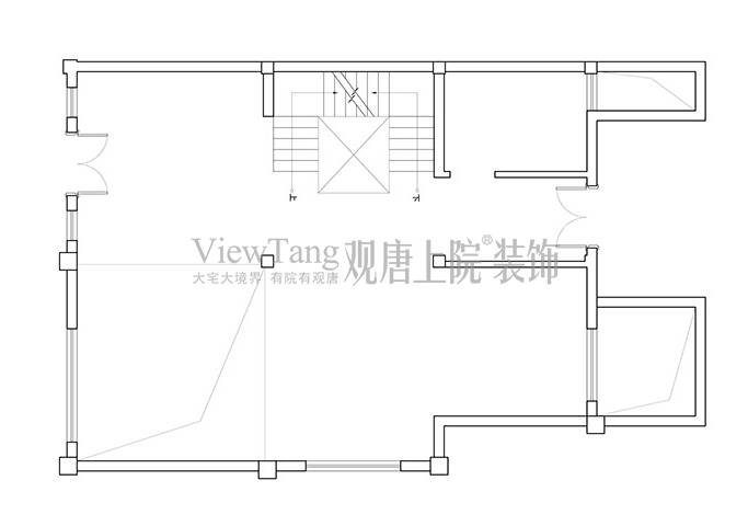 一层结构.jpg?imageView2/1/w/1180/h/800/q/100|watermark/1/image/aHR0cDovL2ltZy53eGd0c3kuY29tLmNuL2h4bG9nby5wbmc=/dissolve/100/gravity/Center/dx/0/dy/0|imageslim