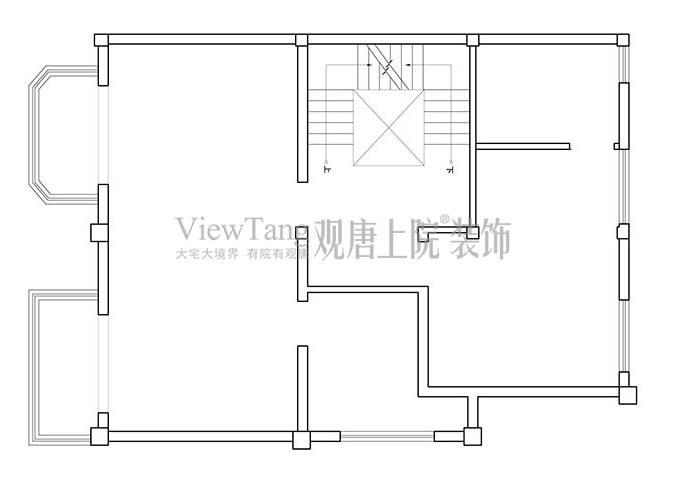 二层结构.jpg?imageView2/1/w/1180/h/800/q/100|watermark/1/image/aHR0cDovL2ltZy53eGd0c3kuY29tLmNuL2h4bG9nby5wbmc=/dissolve/100/gravity/Center/dx/0/dy/0|imageslim