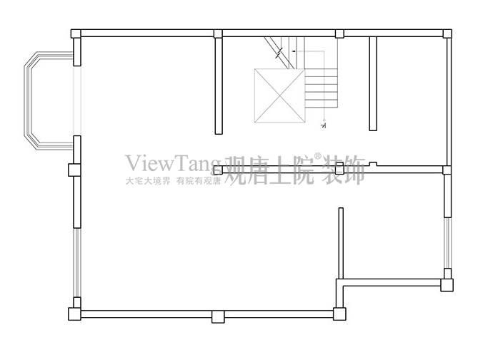 三层结构.jpg?imageView2/1/w/1180/h/800/q/100|watermark/1/image/aHR0cDovL2ltZy53eGd0c3kuY29tLmNuL2h4bG9nby5wbmc=/dissolve/100/gravity/Center/dx/0/dy/0|imageslim