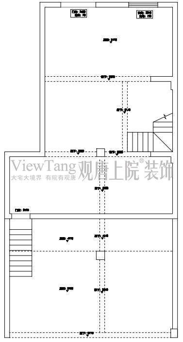 地下室 原始图.jpg?imageView2/1/w/1180/h/800/q/100 watermark/1/image/aHR0cDovL2ltZy53eGd0c3kuY29tLmNuL2h4bG9nby5wbmc=/dissolve/100/gravity/Center/dx/0/dy/0 imageslim
