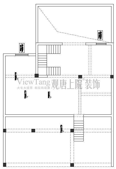 地下室.jpg?imageView2/1/w/1180/h/800/q/100|watermark/1/image/aHR0cDovL2ltZy53eGd0c3kuY29tLmNuL2h4bG9nby5wbmc=/dissolve/100/gravity/Center/dx/0/dy/0|imageslim