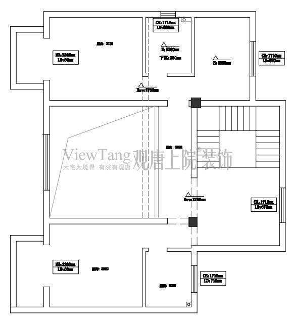 二楼.jpg?imageView2/1/w/1180/h/800/q/100|watermark/1/image/aHR0cDovL2ltZy53eGd0c3kuY29tLmNuL2h4bG9nby5wbmc=/dissolve/100/gravity/Center/dx/0/dy/0|imageslim