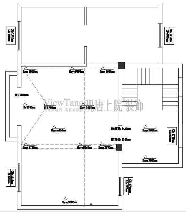三楼.jpg?imageView2/1/w/1180/h/800/q/100|watermark/1/image/aHR0cDovL2ltZy53eGd0c3kuY29tLmNuL2h4bG9nby5wbmc=/dissolve/100/gravity/Center/dx/0/dy/0|imageslim