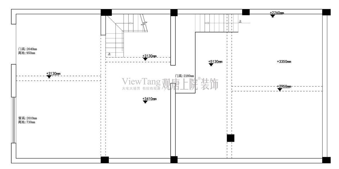 地下室--原始图.jpg?imageView2/1/w/1180/h/800/q/100|watermark/1/image/aHR0cDovL2ltZy53eGd0c3kuY29tLmNuL2h4bG9nby5wbmc=/dissolve/100/gravity/Center/dx/0/dy/0|imageslim