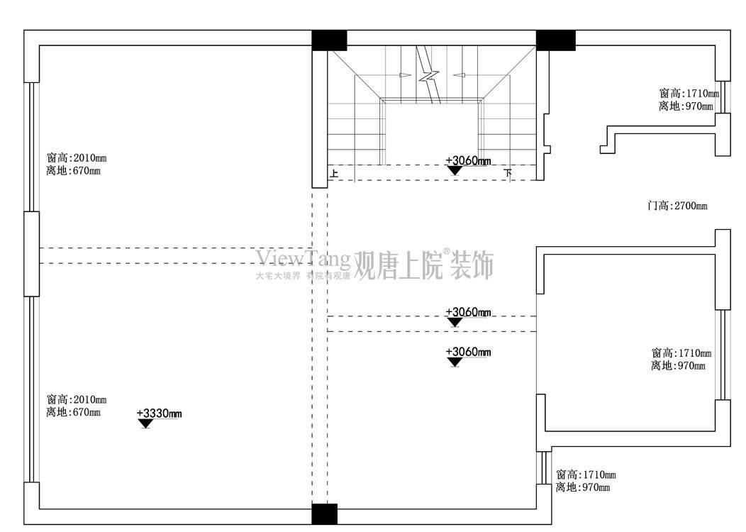 一楼--原始图.jpg?imageView2/1/w/1180/h/800/q/100|watermark/1/image/aHR0cDovL2ltZy53eGd0c3kuY29tLmNuL2h4bG9nby5wbmc=/dissolve/100/gravity/Center/dx/0/dy/0|imageslim