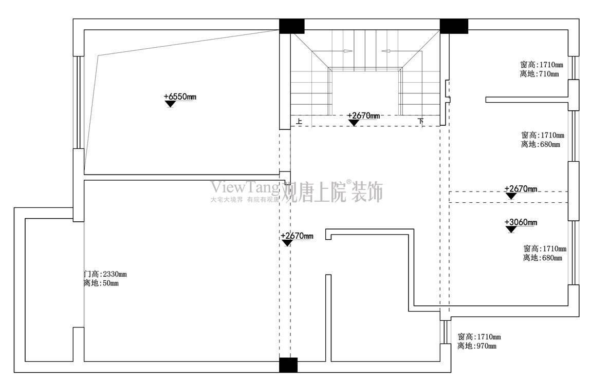 二楼--原始图.jpg?imageView2/1/w/1180/h/800/q/100|watermark/1/image/aHR0cDovL2ltZy53eGd0c3kuY29tLmNuL2h4bG9nby5wbmc=/dissolve/100/gravity/Center/dx/0/dy/0|imageslim