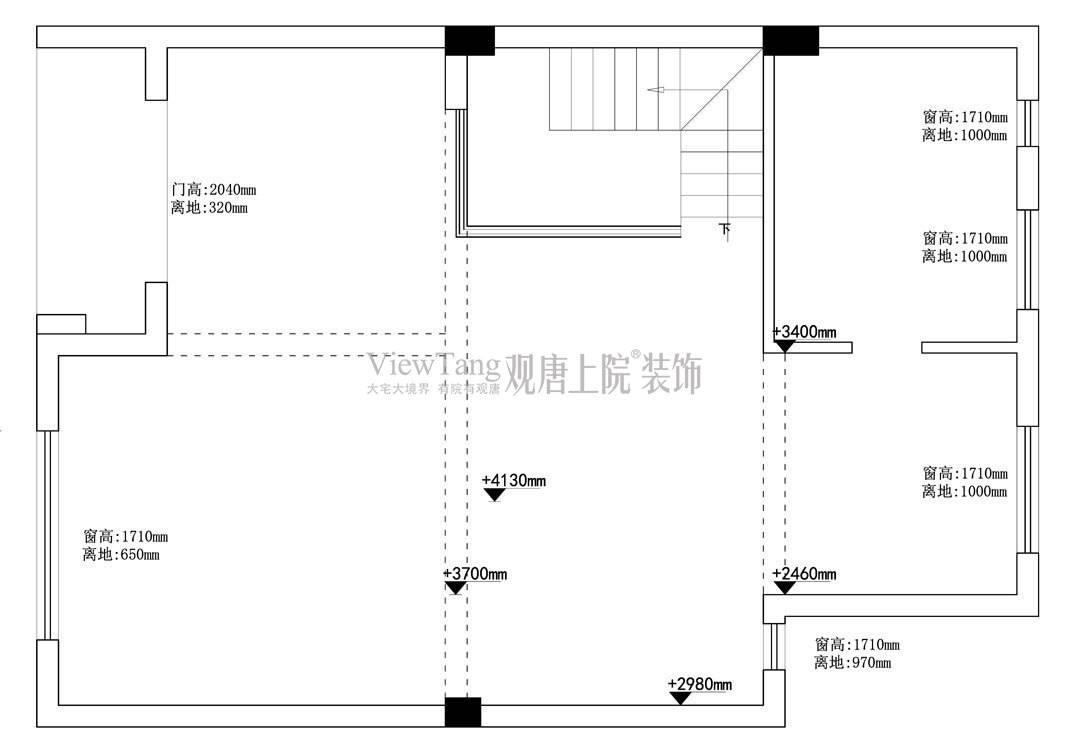 三楼--原始图.jpg?imageView2/1/w/1180/h/800/q/100|watermark/1/image/aHR0cDovL2ltZy53eGd0c3kuY29tLmNuL2h4bG9nby5wbmc=/dissolve/100/gravity/Center/dx/0/dy/0|imageslim