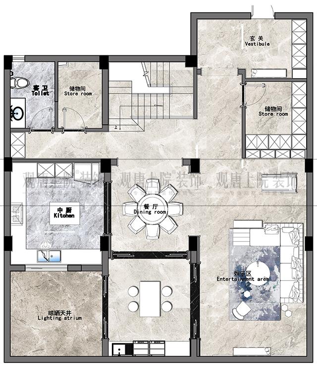 地下室平面布置图.jpg