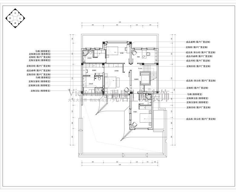 2层.jpg?imageView2/1/w/1180/h/800/q/100|watermark/1/image/aHR0cDovL2ltZy53eGd0c3kuY29tLmNuL2h4bG9nby5wbmc=/dissolve/100/gravity/Center/dx/0/dy/0|imageslim